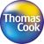 Aanbiedingen en kortingen bij Thomas Cook