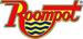 Aanbiedingen en kortingen bij Roompot Vakanties