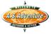 Aanbiedingen en kortingen bij A.S. Adventure