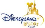 Offres et les réductions chez Disneyland Paris