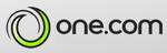 Offres et les réductions chez One.com