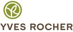 Offres et les réductions chez Yves Rocher