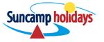 Offres et les réductions chez SunCamp