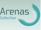 Offres et les réductions chez ArenasCollection.com