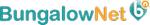 Offres et les réductions chez Bungalow.net