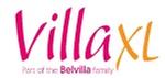 Offres et les réductions chez VillaXL.be