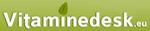 Offres et les réductions chez Vitaminedesk.eu