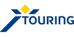 Offres et les réductions chez Touring Assistance