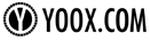 Offres et les réductions chez Yoox