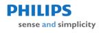 Offres et les réductions chez Philips