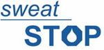 Offres et les réductions chez Sweat-Stop