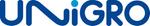 Offres et les réductions chez Unigro
