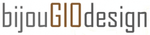 Offres et les réductions chez Bijougiodesign
