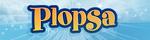 Offres et les réductions chez Plopsa