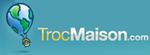 Offres et les réductions chez Trocmaison.com