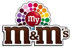 Offres et les réductions chez My M&M's