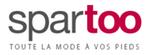 Offres et les réductions chez Spartoo.be