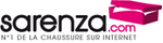 Offres et les réductions chez Sarenza