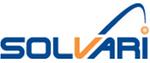 Offres et les réductions chez Solvari