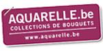 Offres et les réductions chez Aquarelle