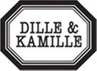 Offres et les réductions chez Dille & Kamille