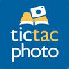 Offres et les réductions chez TicTacPhoto