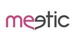 Offres et les réductions chez Meetic