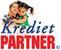 Offres et les réductions chez Kredietpartner