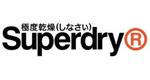 Offres et les réductions chez Superdry