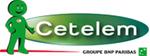 Offres et les réductions chez Cetelem