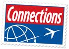 Offres et les réductions chez Connections