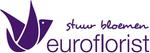 Offres et les réductions chez EuroFlorist