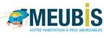 Offres et les réductions chez MEUBIS