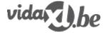 Offres et les réductions chez Vidaxl.be