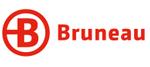 Offres et les réductions chez JM-Bruneau.be