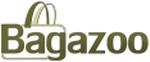 Offres et les réductions chez Bagazoo
