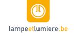 Offres et les réductions chez Lampeetlumiere.be