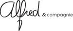 Offres et les réductions chez Alfred & Compagnie