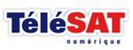 Offres et les réductions chez TéléSAT