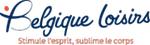Offres et les réductions chez Belgique Loisirs