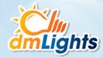 Offres et les réductions chez dmLights.be