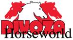 Offres et les réductions chez Divoza