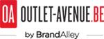 Offres et les réductions chez Outlet Avenue by Brandalley