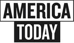 Offres et les réductions chez America Today