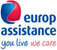 Offres et les réductions chez Europ Assistance