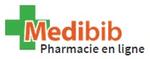 Offres et les réductions chez Medibib
