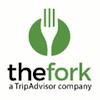 Offres et les réductions chez thefork.be