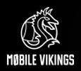 Offres et les réductions chez Mobile Vikings