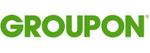 Offres et les réductions chez Groupon