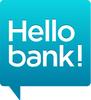 Offres et les réductions chez Hellobank